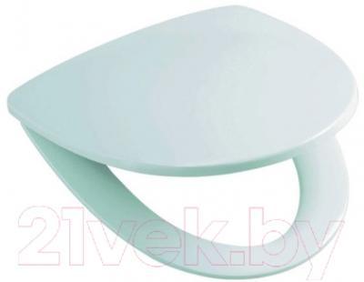 Сиденье для унитаза Ifo Sing Art D99260