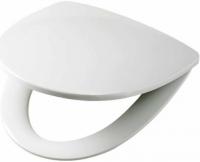 Сиденье для унитаза Ifo Sing Art D99263 -