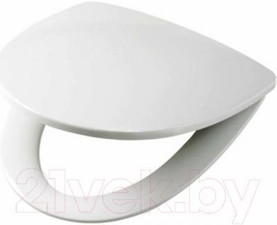 Сиденье для унитаза Ifo Sing Art D99263