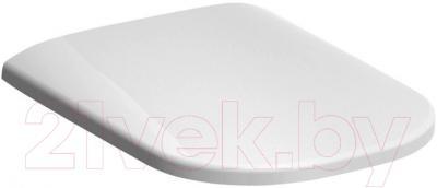 Сиденье для унитаза Ifo Grandy Duroplast RP216000100