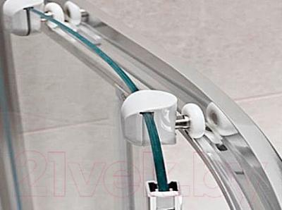 Душевой уголок Ifo RP5190222003 (90x90)