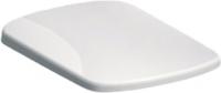 Сиденье для унитаза Ifo Special RP706011300 -