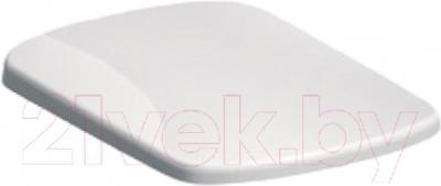 Сиденье для унитаза Ifo Special RP706011300