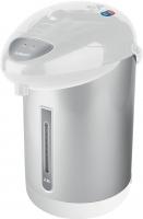 Термопот Scarlett SC-ET10D10 (белый) -