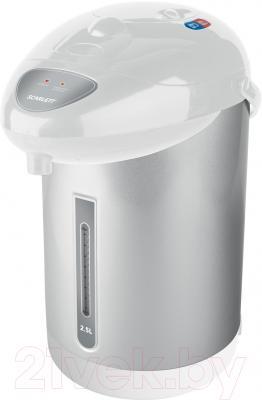 Термопот Scarlett SC-ET10D10 (белый)