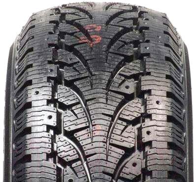 Зимняя шина Pirelli Chrono Winter 205/75R16C 110R
