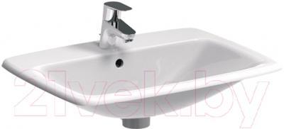 Умывальник Ifo Special RP711115500