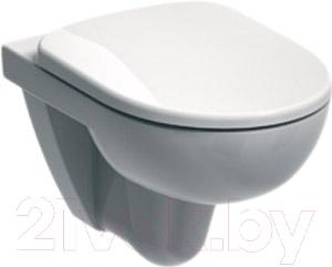 Унитаз подвесной Ifo Special RP731300100
