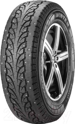 Зимняя шина Pirelli Chrono Winter 195/70R15C 104R (шипы)