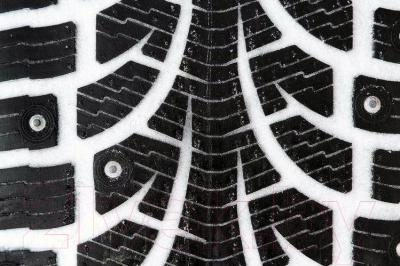 Зимняя шина Pirelli Winter Carving Edge 225/50R17 98T