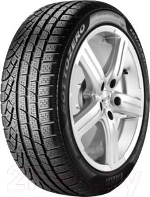 Зимняя шина Pirelli Winter Sottozero Serie II 205/55R17 91H