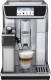 Кофемашина DeLonghi PrimaDonna Elite ECAM 650.75.MS -