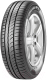 Летняя шина Pirelli Cinturato P1 195/65R15 95T -