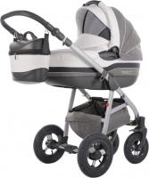 Детская универсальная коляска Tako Baby Heaven Exclusive 3 в 1 (04) -