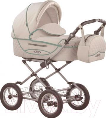 Детская универсальная коляска Roan Kortina (K21)