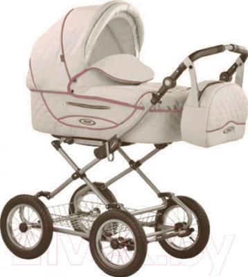 Детская универсальная коляска Roan Kortina (K22)