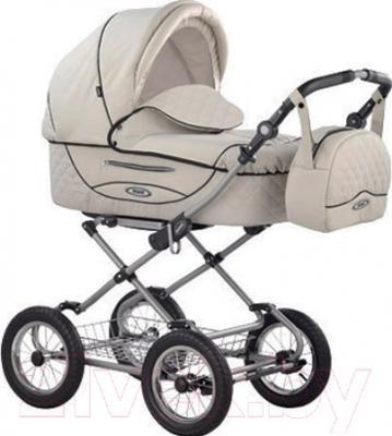 Детская универсальная коляска Roan Kortina (K23)