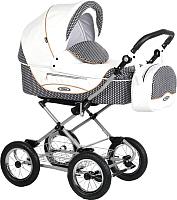Детская универсальная коляска Roan Kortina (K30) -