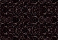 Плитка Керамин Органза 5т (275x400) -