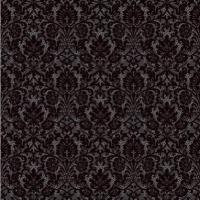 Плитка Керамин Органза 5п (400x400) -