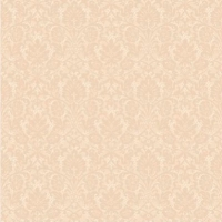 Плитка Керамин Органза 4п (400x400) -