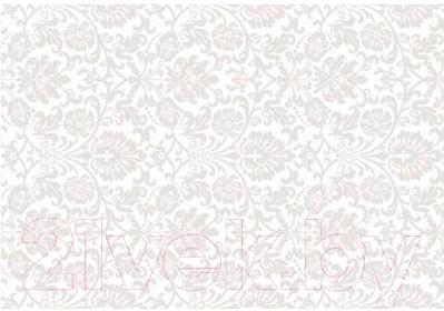 Плитка Керамин Органза 7С (275x400)
