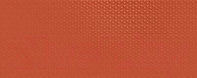 Плитка для стен ванной Керамин Осака 1Т (200x500)
