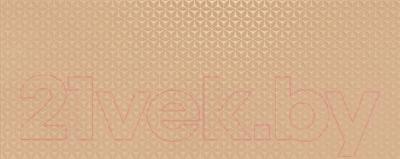 Плитка Керамин Осака 3Т (200x500)