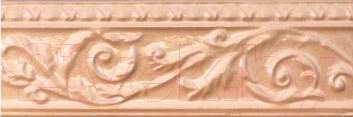 Бордюр Керамин Пальмира 3н (100x300)