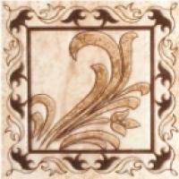 Декоративная  плитка для пола Керамин Пальмира 3Н (98x98) -