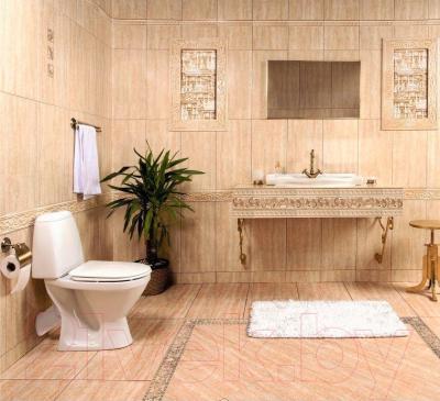 Декоративная плитка Керамин Пальмира 3Н (98x98)