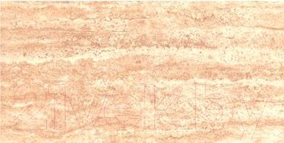 Плитка Керамин Пальмира 3 (300x600)
