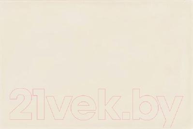 Плитка Керамин Эквилибрио 3 (200x300)