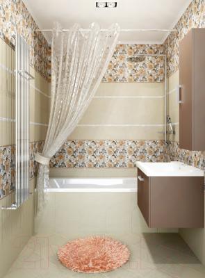 Плитка для стен ванной Керамин Эквилибрио 3 (200x300)