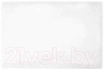 Плитка Керамин Эквилибрио 7 (200x300)