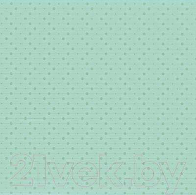 Плитка Керамин Престиж 2П (400x400)