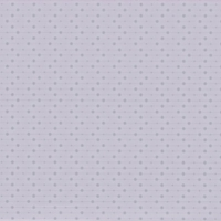 Плитка Керамин Престиж 5П (400x400) -