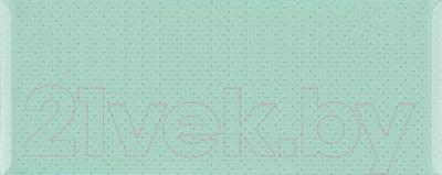 Плитка Керамин Престиж 2т (200x500)