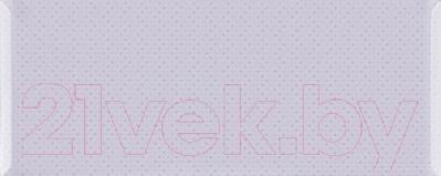 Плитка Керамин Престиж 5т (200x500)
