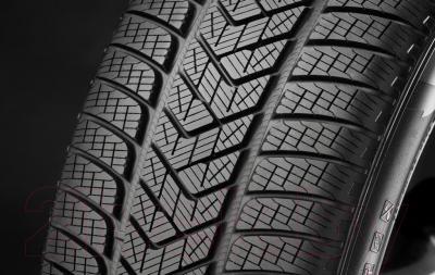 Зимняя шина Pirelli Scorpion Winter 245/60R18 105H