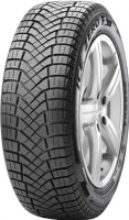 Зимняя шина Pirelli Ice Zero Friction 225/45R19 96H -