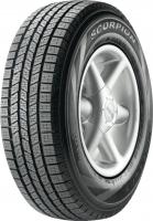 Зимняя шина Pirelli Scorpion Ice&Snow 315/35R20 110V Run-Flat -