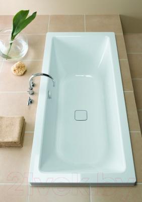 Ванна стальная Kaldewei Conoduo 734 190x90 (easy-clean)