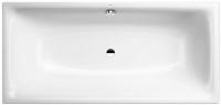 Ванна стальная Kaldewei Silenio 678 190x90 (easy-clean) -
