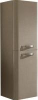 Шкаф-пенал для ванной Jacob Delafon Replay EB1074D-F83 -