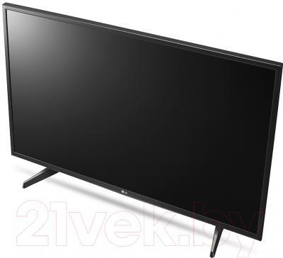 Телевизор LG 43UH610V