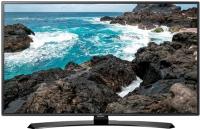 Телевизор LG 49LH604V -