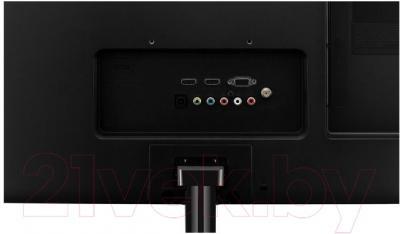 Телевизор LG 22MT58VF-PZ