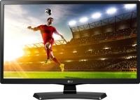 Телевизор LG 28MT48VF-PZ -