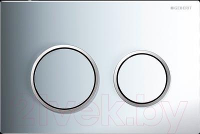 Кнопка для инсталляции Geberit Omega 20 (115.085.KH.1)